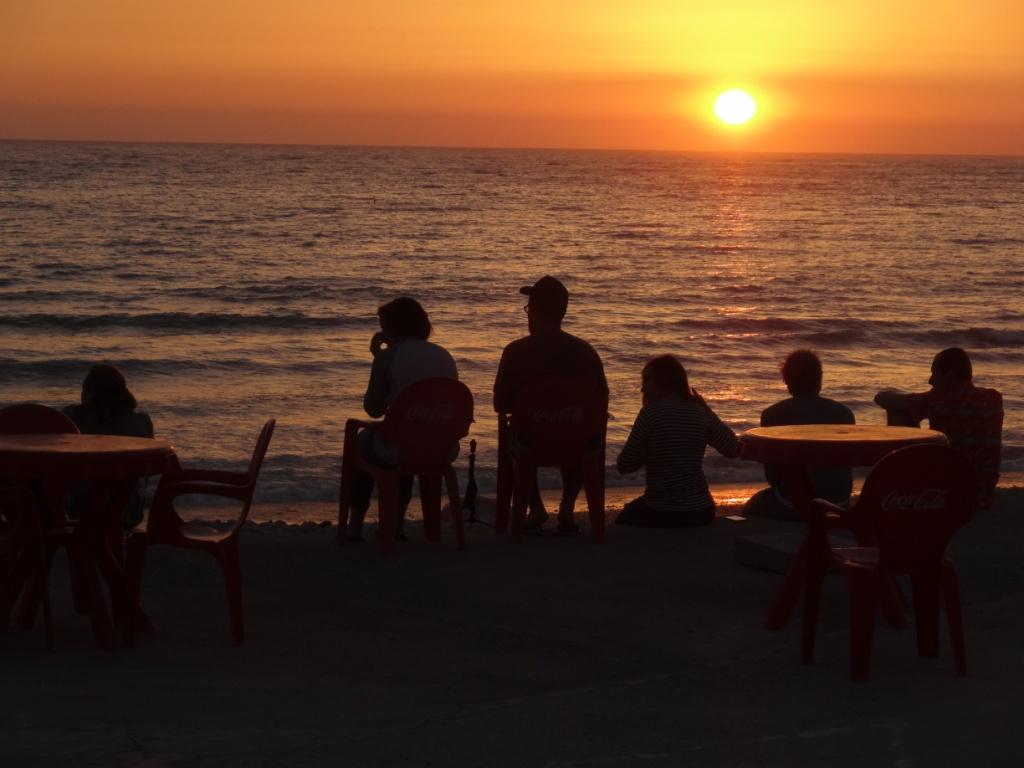Авиаперелет Москва - Марокко | Вылет ноябрь`18 | Школа сёрфинга в Марокко Surf-Burg
